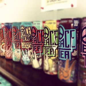 peace_tea__by_ifollowrivers66-d57vzmb
