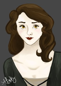 ClaireBeauchamp