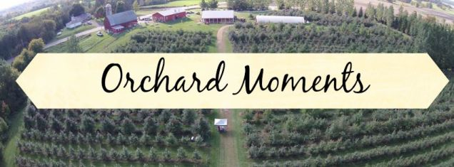 OrchardMoments banner