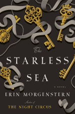 starless-sea-us-cover-930x1414-1